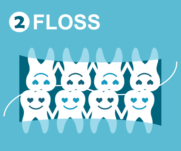 homepage-block-2-floss.jpg
