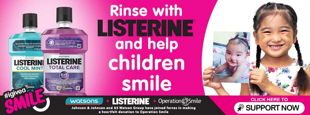 listerine-opsmile-banner-header-min.jpg