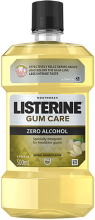 listerine-gum-care-500ml.png