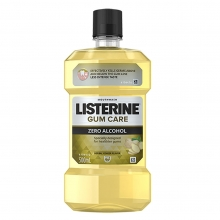 listerine-gum-care-new-packshot.jpg