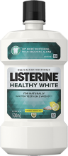 listerine-healthy-white500ml.png