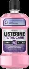 listerine-total-carezero-250ml.png