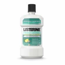 listerine-healthy-white.jpg