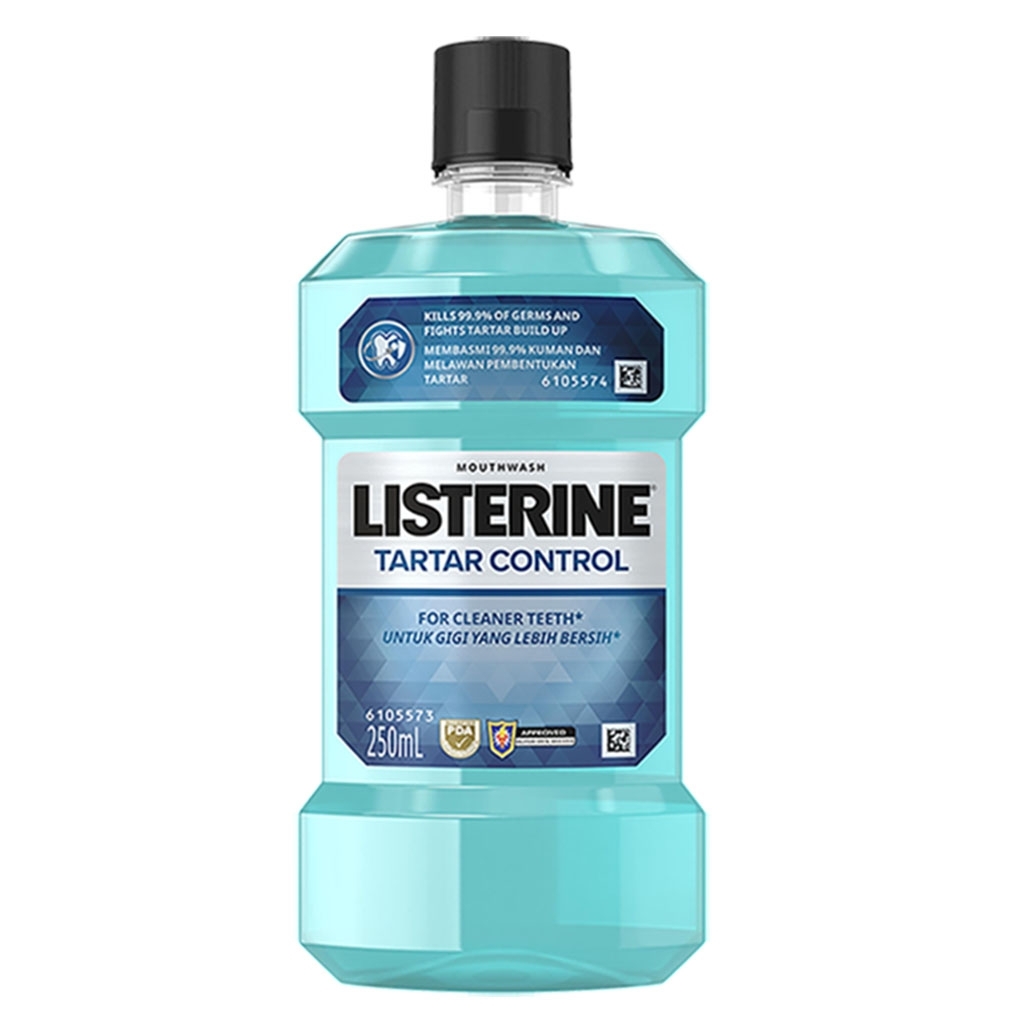 listerine-tartar-control-new-packshot.jpg