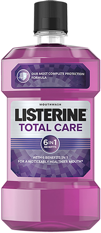 listerine-total-care-500ml.png