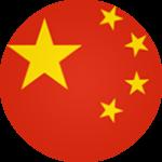 China LISTERINE®