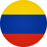 Colombia LISTERINE®