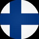 Finland LISTERINE®