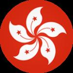 Hong Kong LISTERINE®