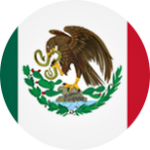 Mexico LISTERINE®