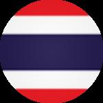 Thailand LISTERINE®