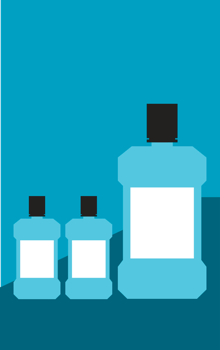 Learn how Listerine works